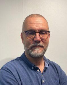 Mats Winnerfeldt